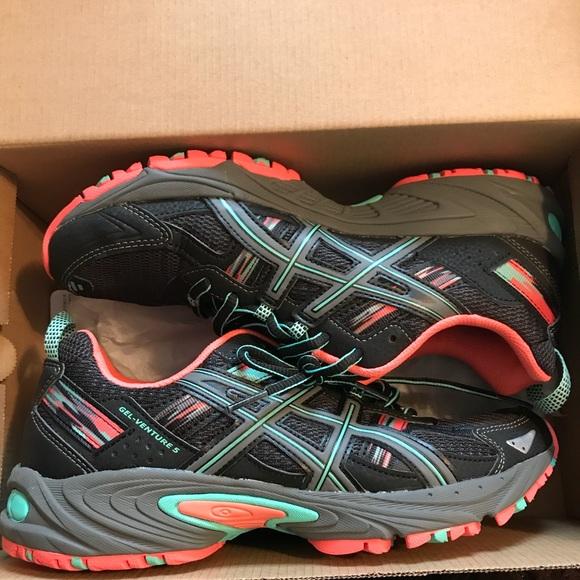 Asics Shoes | Asics Gel Venture 5